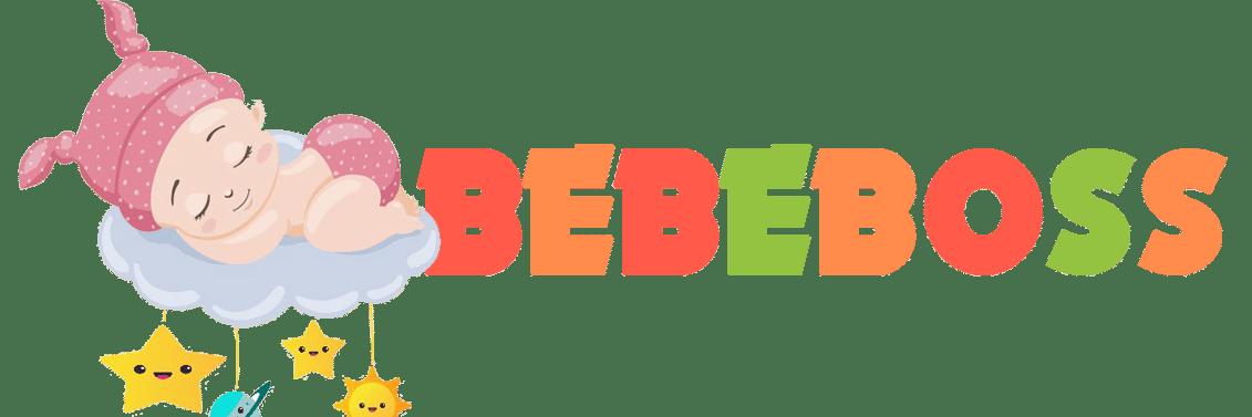 Bebe Boss