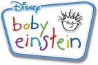 logo baby einsten