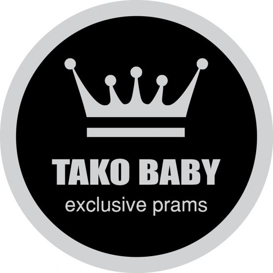 carucior 3 in 1 Extreme Fl0ash 03 Tako Baby TinyTotsBebe