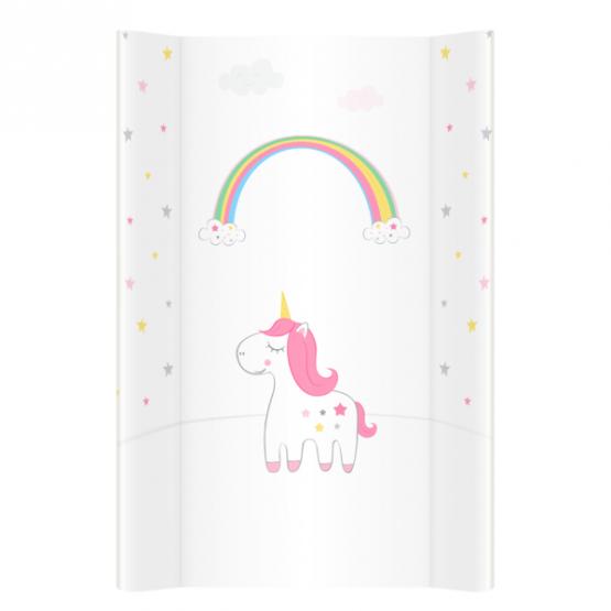 Saltea de Infasat 70/50cm Unicorn cu Intaritura