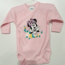 Body bebe NN ML Minnie Mouse Cute